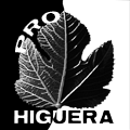 prohiguera