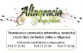 folklore-altagracia