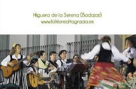 folklore-altagracia-tarjeta