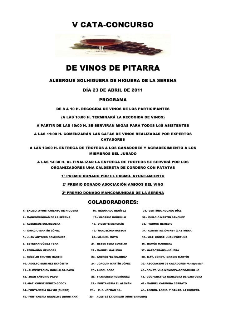 programa-cata-vino